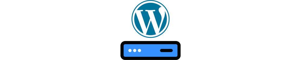 WordPress Deluxe