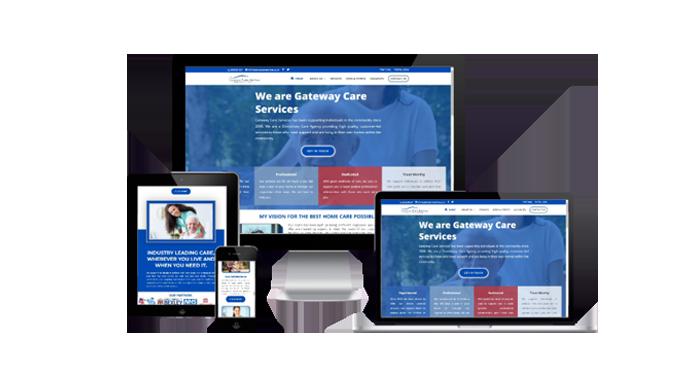 Gatewaycareservices.com